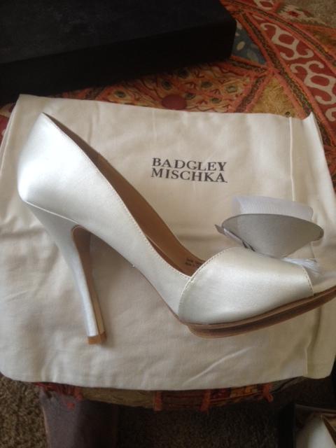 BM-shoe