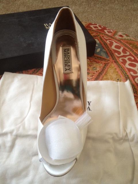 BM-shoe2